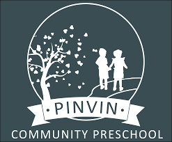 Pinvin Community Pre-school